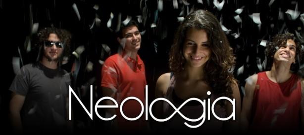 Neologia