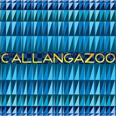Callangazoo