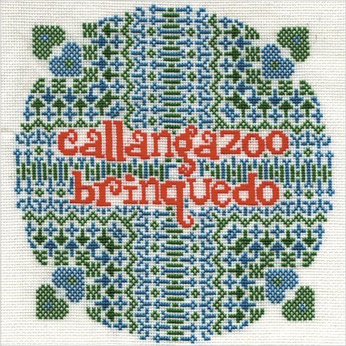 capa_brinquedo_callangazoo